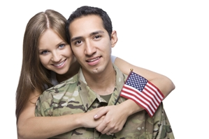 VA Home Loan Eligibility
